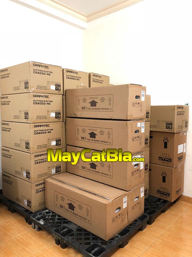 Máy cắt bia mộ luôn sẵn hàng tại MayCatBia.com