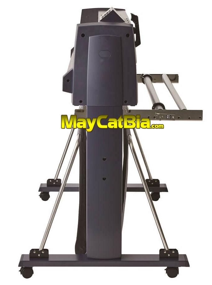 Chân máy Graphtec FC9000